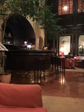 โรงแรมคอนิง วอน อุนการ์น: photo0.jpg