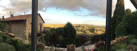 San Donato in Poggio, İtalya: photo2.jpg