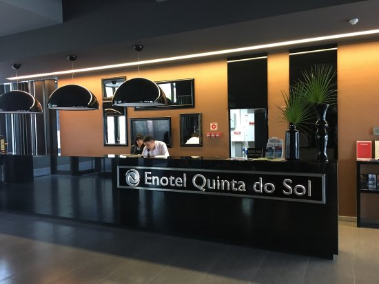 Enotel Quinta do Sol: photo0.jpg