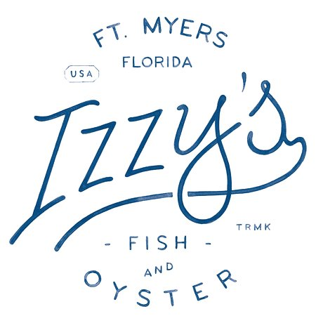 Cocktail menu izzy 39 s fish and oyster for Izzys fish and oyster