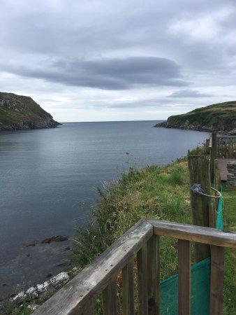 Cape Clear Island, Ireland: photo8.jpg