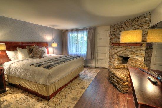 RIVER EDGE MOTOR LODGE - UPDATED 2018 Motel Reviews & Price Comparison ( Gatlinburg, TN) - TripAdvisor