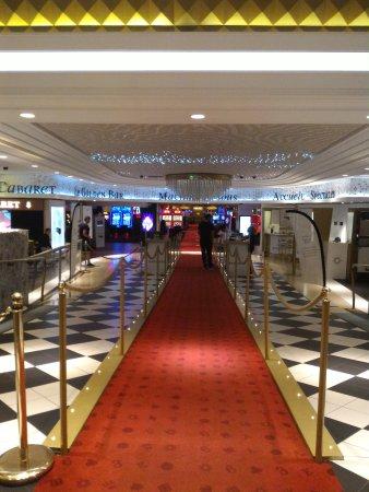 Casino Barriere Le Ruhl: P_20160729_021455_large.jpg
