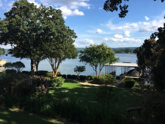 Lookout Point Lakeside Inn: photo4.jpg