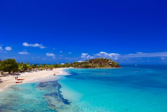 Cocobay Resort Updated 2018 Prices All Inclusive Reviews Antigua Bolans Tripadvisor