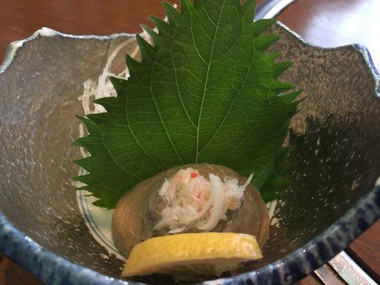 Tsurugashima, Japan: photo2.jpg