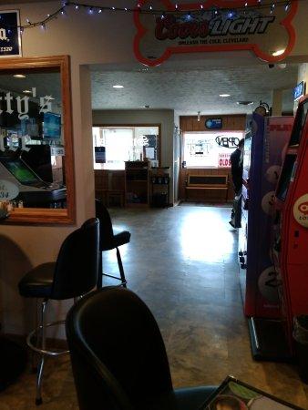 Elyria, OH: IMG_20170629_131938_large.jpg