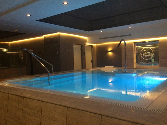 Amare Marbella Beach Hotel Tripadvisor
