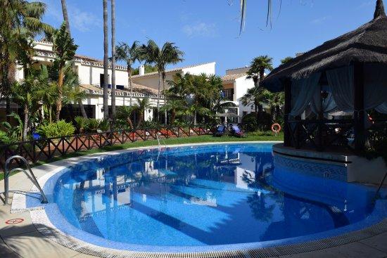 Bluebay Banus Hotel Tripadvisor