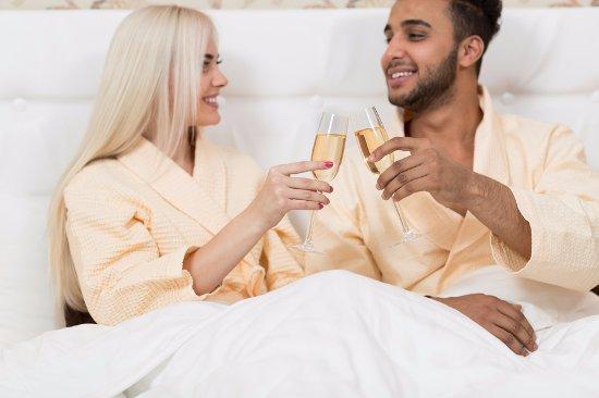 Kelowna Dating Services