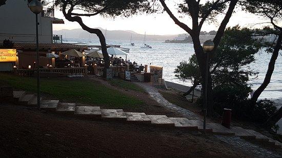 Îles Baléares, Espagne : 20170628_212129_large.jpg
