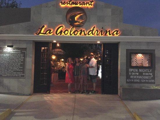 La Golondrina Restaurant: 12120_large.jpg