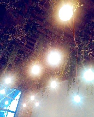 Restaurant La Mere Suzette