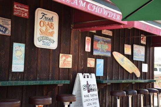 Giovanni's Fish Market & Galley : photo0.jpg