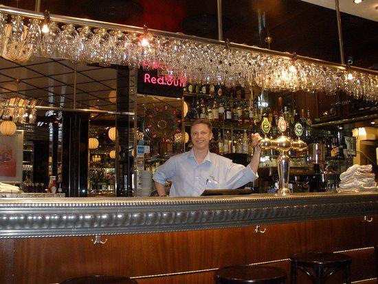 11f3ad2ce Cafe Svej, Århus - Restaurantanmeldelser - TripAdvisor