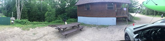 Old Forge Camping Resort: photo0.jpg