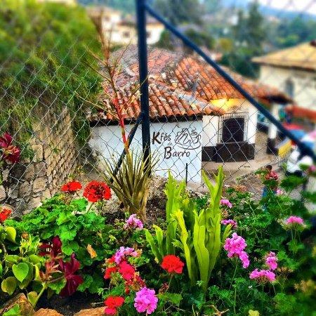Santa Lucia, Honduras: photo9.jpg