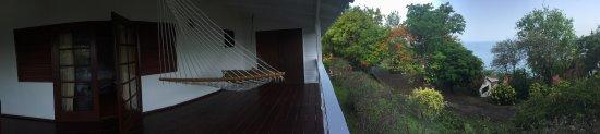 Ti Kaye Resort & Spa: photo3.jpg