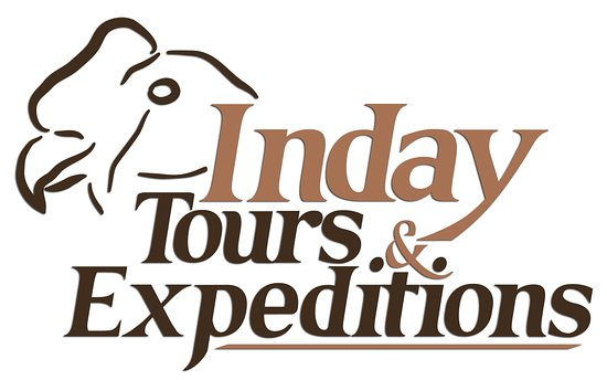 ‪Inday Tours & Expeditions‬