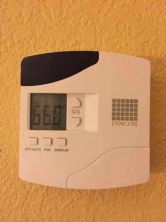 Wayne, PA: Expensive for Old; single pane windows, falling apart, mold funk smell, AC units struggling, sma
