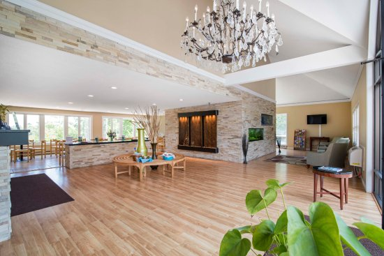 ogunquit river inn updated 2017 prices hotel reviews. Black Bedroom Furniture Sets. Home Design Ideas