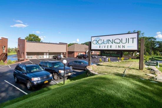 ogunquit river inn 94 1 2 7 updated 2018 prices. Black Bedroom Furniture Sets. Home Design Ideas