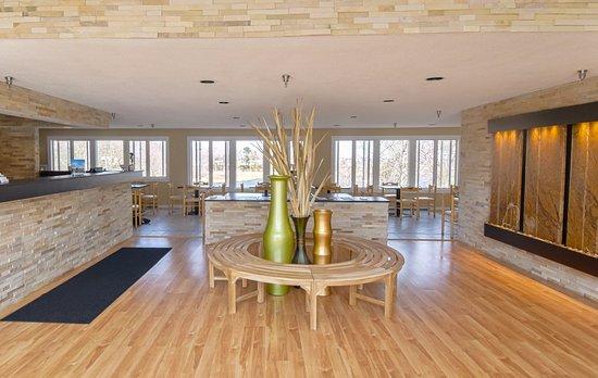 ogunquit river inn 104 1 3 4 updated 2018 prices. Black Bedroom Furniture Sets. Home Design Ideas