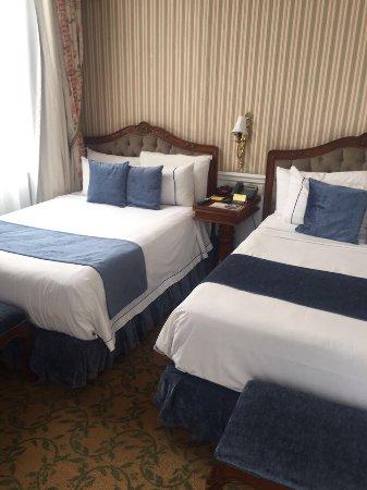 Gran Hotel Ciudad de Mexico: photo1.jpg