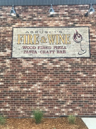 Wheat Ridge, CO: Delicious, reasonably priced and lots of safe gluten free options!