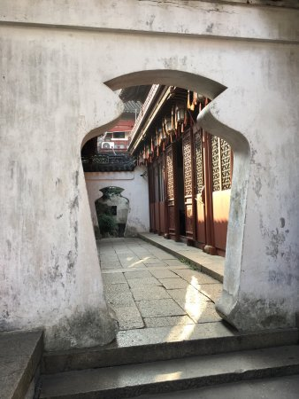 Yuyuan Garden: photo7.jpg