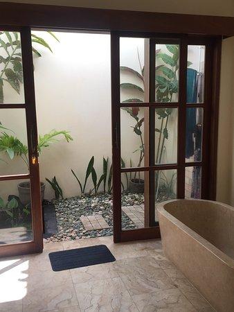 Ajanta Villas: photo1.jpg