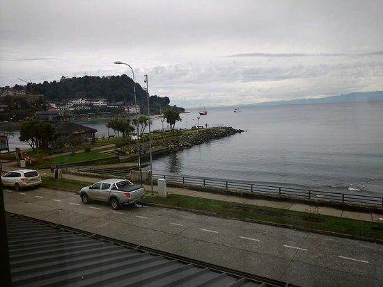 Radisson Hotel Puerto Varas: FB_IMG_1498796886754_large.jpg