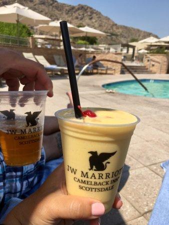 JW Marriott Scottsdale Camelback Inn Resort & Spa: photo0.jpg