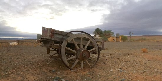 ‪‪Northern Cape‬, جنوب أفريقيا: photo4.jpg‬