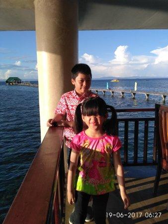 Cordova, Filipinas: IMG_20170619_062740_large.jpg