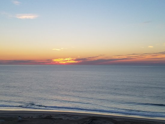 Beach Quarters Resort Va Beach Reviews