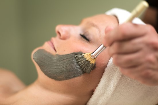 Laconia, NH: A Variety of Facials developed by our team for all different skin types and needs.