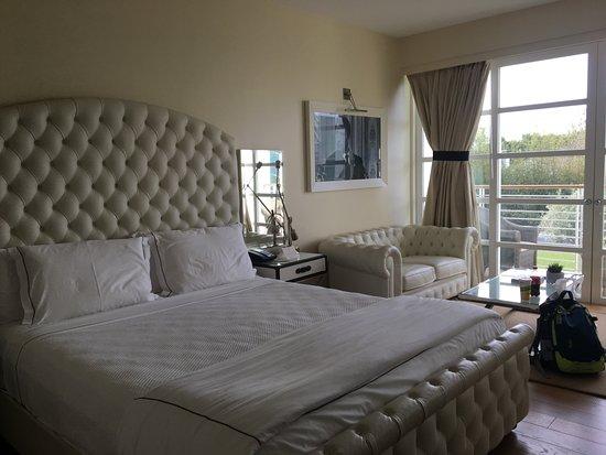 Mr. C Beverly Hills: Room