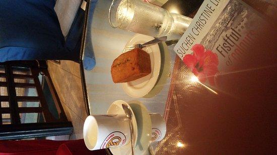 Scandinavian Bakery: IMG-20170630-WA0007_large.jpg