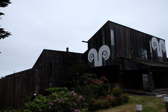 Sea Ranch Lodge Picture