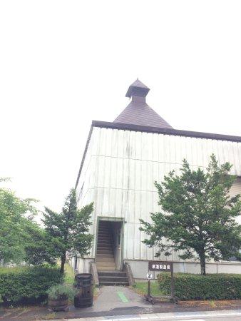 Kamiina-gun