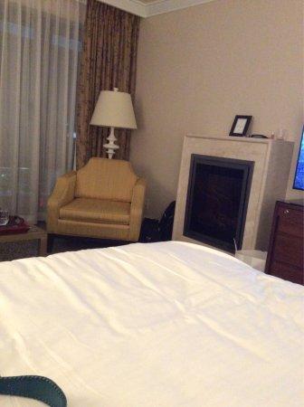 L'Hermitage Hotel: photo0.jpg