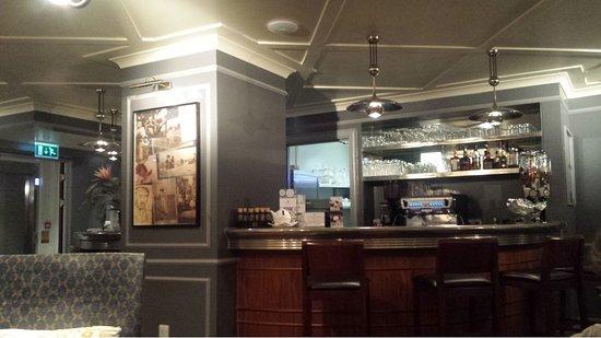 bar and lounge area picture of morton hotel london tripadvisor rh tripadvisor co uk
