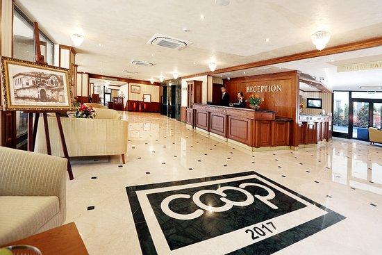 coop hotel sofia updated 2019 prices reviews bulgaria rh tripadvisor com