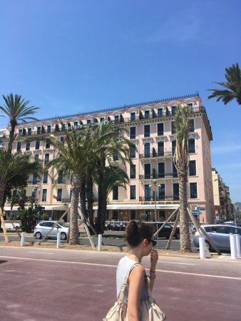 Westminster Hotel & Spa : photo0.jpg