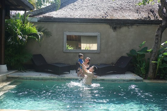 Villa Air Bali Boutique Resort & Spa: photo0.jpg