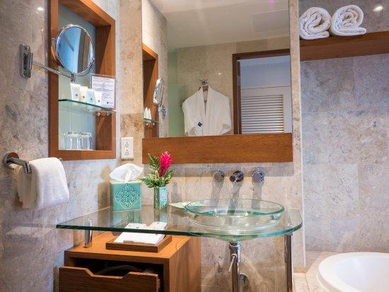 Fiesta Resort & Spa Saipan: Suite