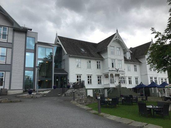 Sandane, Noruega: photo1.jpg