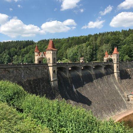 Dvur Kralove nad Labem照片