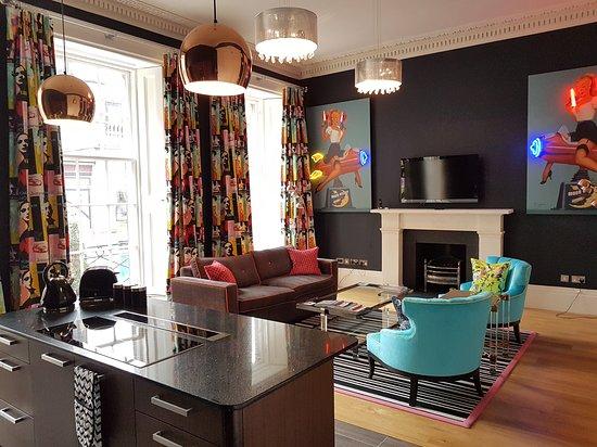 The Rutland Hotel : 20170624_161241_large.jpg